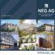 Cover NEG AG